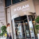 米蘭格蘭酒店(Hotel Glam Milano)