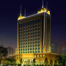 慶陽嘉馨國際飯店