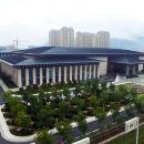 連云港花果山酒店
