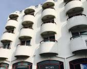 濟州Badagrigi公寓
