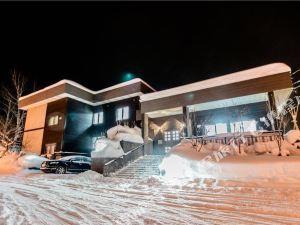札幌市錦和莊溫泉旅館(Hotel Kinwaso Sapporo)