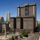 舊金山聯合廣場威斯丁酒店