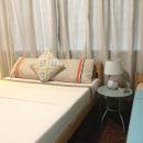 杜馬格特熱帶青年旅館