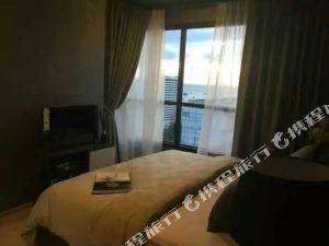 芭堤雅灣酒店(The Cove Pattaya)