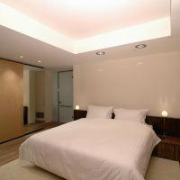 香港赤柱東方酒店酒店預訂