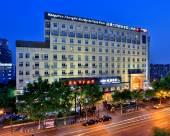 杭州眾安華納假日大酒店