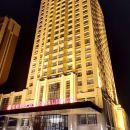 銀川寶什利德酒店