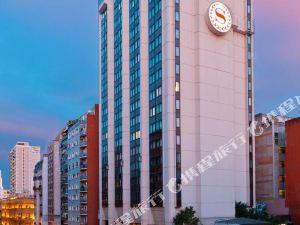 布宜諾斯艾利斯喜來登自由酒店