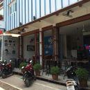 龜島塔拉薩酒店(Thalassa Koh Tao)