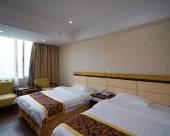 東莞鴻泰酒店