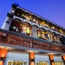 阿迪麥爾吞武裏酒店(Admire Thonburi)