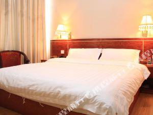 瀘西騰豐大酒店