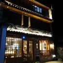宏村叁月里·民宿