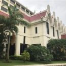 仰光玫瑰花園酒店(Rose Garden Hotel Rangoon)