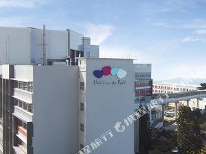 云頂高原歡景酒店(Resorts World Genting - Hotel on The Park)
