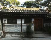 松林韓屋酒店