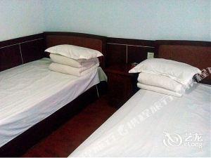 平原華興賓館
