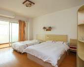 連雲港紅梅酒店式公寓
