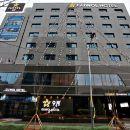 仁川9月酒店(Guwol Hotel Incheon)