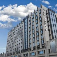 空鐵假日酒店公寓(青島機場店)酒店預訂