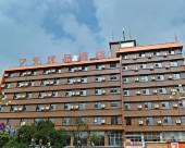 7天優品酒店(安順火車站廣場店)