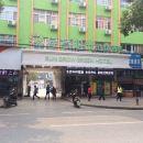 綠意陽光連鎖酒店(祁東正東路店)
