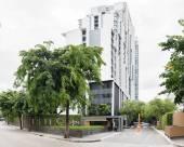 Favstay坤音高級公寓