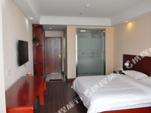沂水東城國際大酒店