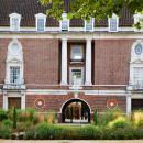 德維爾維努斯德文波特之家酒店(De Vere Devonport House)