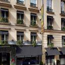 巴黎米尼斯特爾酒店