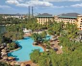 洛伊斯皇家太平洋度假酒店