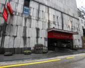 首爾Mat酒店