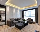 安寧錦禾酒店