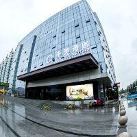 千美酒店(太原晉陽街南站店)酒店預訂