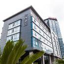 紹興安玥酒店
