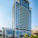 下龍灣溫德姆傳奇酒店(Wyndham Legend Halong Hotel)