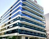 金沙公寓酒店