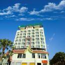 勐臘海侖假日酒店