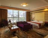 劍閣明珠大酒店