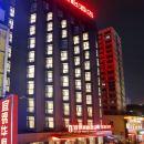 宜昌宜錦美怡酒店