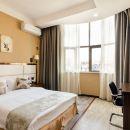 長樂大莊園酒店式公寓