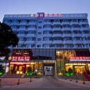 深圳博悅酒店(Bravo Business Hotel)