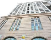 上海天賜酒店公寓