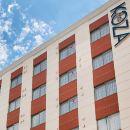 科扎酒店(Hotel Koza)
