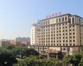 惠州億嘉盛酒店