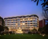 長沙湘江豪生酒店