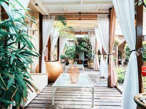 杜馬格特群島休閑精品酒店及水療中心(Islands Leisure Boutique Hotel & Spa Dumaguete)