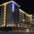 韓城錦湖酒店