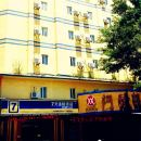 7天連鎖酒店(梧州金暉汽車站店)