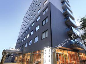 名古屋新幹線口裏士滿酒店